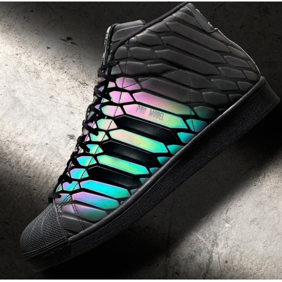 93882555965a6 adidas Other - Adidas Xeno Pro Model